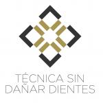 Logo_Técnica-Sin-Dañar-Dientes-1