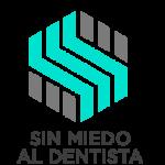 Sin-Miedo-al-Dentista zoco las rozas